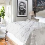 27 beautiful home decor ideas