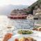 be skinny by eating like an italian